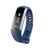 M2 Smart Bracelet R5MAX Sleep Heart Rate Blood Pressure