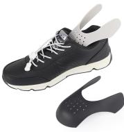 Washable Toe Cap Support Shoe Shield Anti-Crease Artifact, Anti-Crease shoe