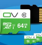 16GTF Card 8G Memory Card 32G Mobile Phone Memory Card 64G Driving Recorder Memory Card