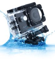 Sports camera camera A7 outdoor aerial mini digital camera 2.0 inch waterproof sports