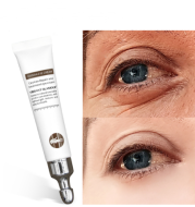 Vibrant Glamour cream or gel for skin repair