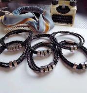 925 sterling silver diy lettering bracelet