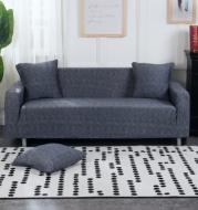 Sanding Stretch Sofa Cover