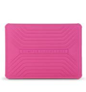 Ultra-thin laptop case