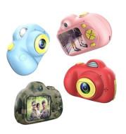 Children's SLR camera