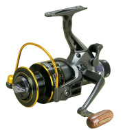 MG30-60 double-load double brake design fishing reel