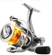 Sea Knight SeaKnight Luya Fishing Reel Full Metal