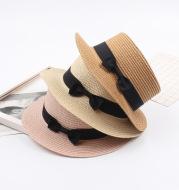 Beach hat shading