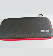 EVA earphone package headset box