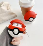 Elf Ball Headphone Case