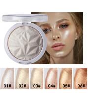 Makeup, Makeup & Gloss Compact Powder