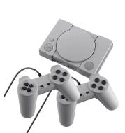 NES 8BIT game console