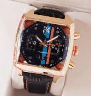 Special  Mechanical watchman Watch
