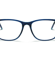 Fashion Cool Glasses
