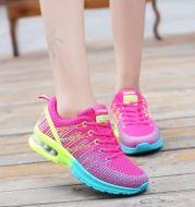 Causal sport shoes for women