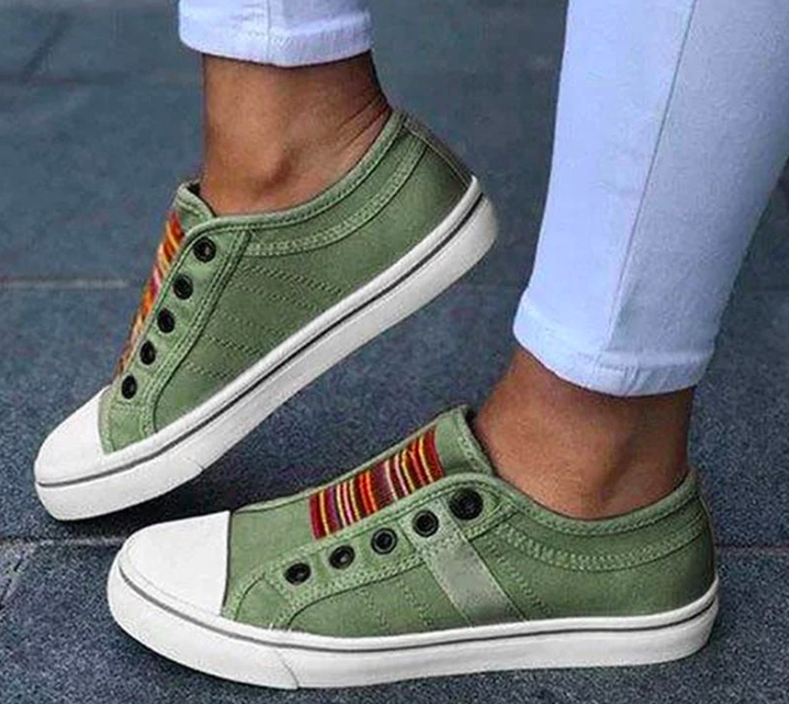 durable Stylish Sneakers