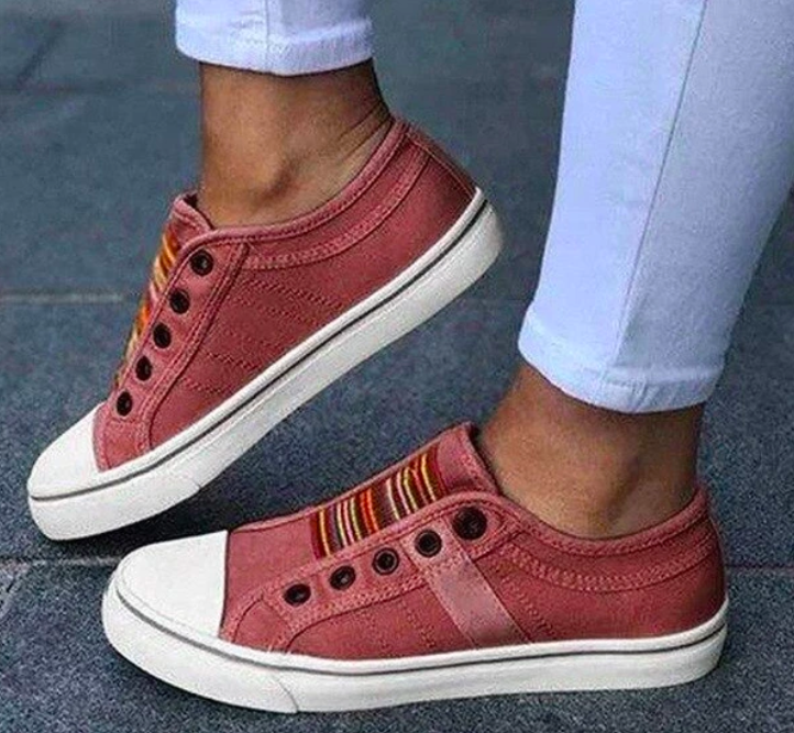 top Comfortable Stylish Sneakers