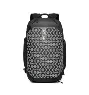 Business Oxford Backpack