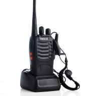 Civil walkie talkie