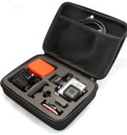 Anti-Shock Portable Case