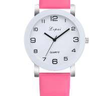 Casual Digital Student Watch
