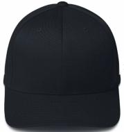 Baseball cap, visor, cap, custom logo image