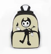 Backpack Children School Bags
