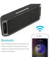 Dual Speaker Wireless Bluetooth Speaker