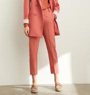 Outerwear Pants Shorts Professional Suit