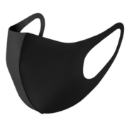 Mouth-Mask Nose Protection