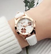 Girls' quartz watches