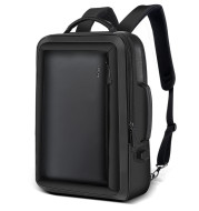 Business Backpack Large Capacity Computer Backpack
