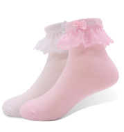 Children's tube socks