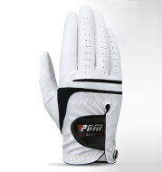 Summer thin sectionGolf gloves