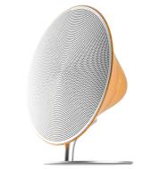 Subwoofer Wooden Bluetooth 4.2 Wireless Speaker M23