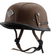 Halley Motorcycle helmet