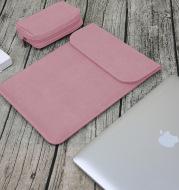MacBookAir/Pro cases