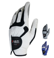 Golf Microfiber Gloves