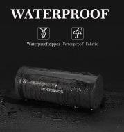 Bicycle bag waterproof car first bag