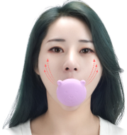 Thin face detector