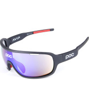 POC outdoor sports windproof sand goggles