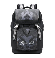 Backpack outdoor fashion backpack