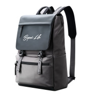 Light sport backpack