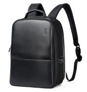 Multifunctional USB charging backpack