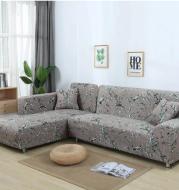 All-inclusive sofa cover