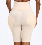 Women's shape pants