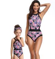 women kids swimsuit