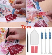 DIY tool bag point pen