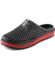 Summer non-slip slippers