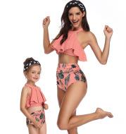 baby girls women swimsuit